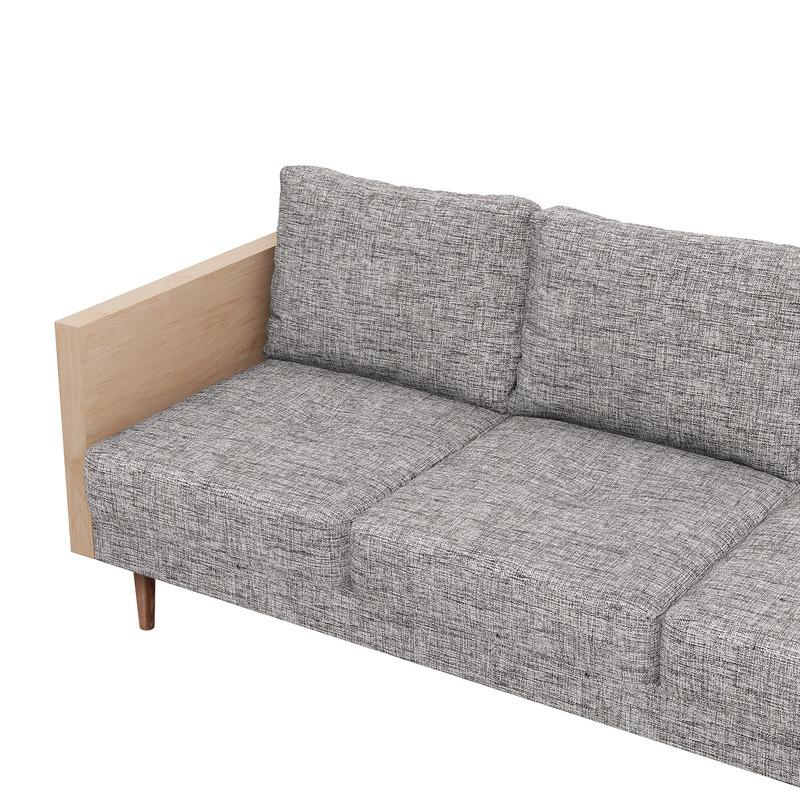 Banx Sofa 882406