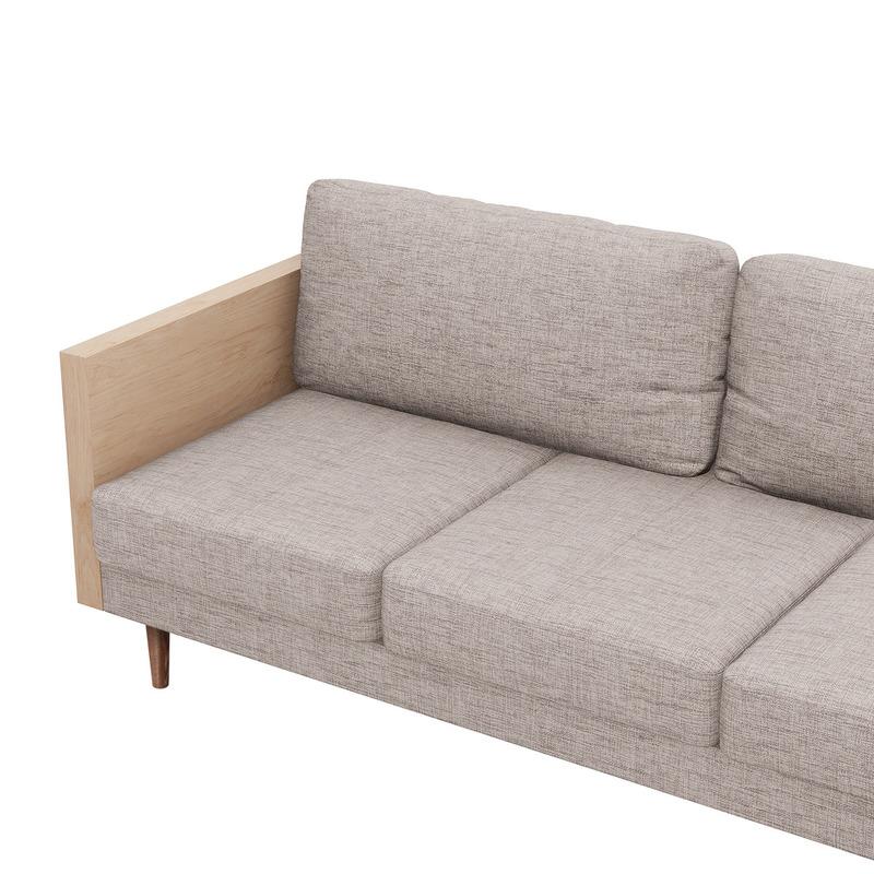 Banx Sofa 882377