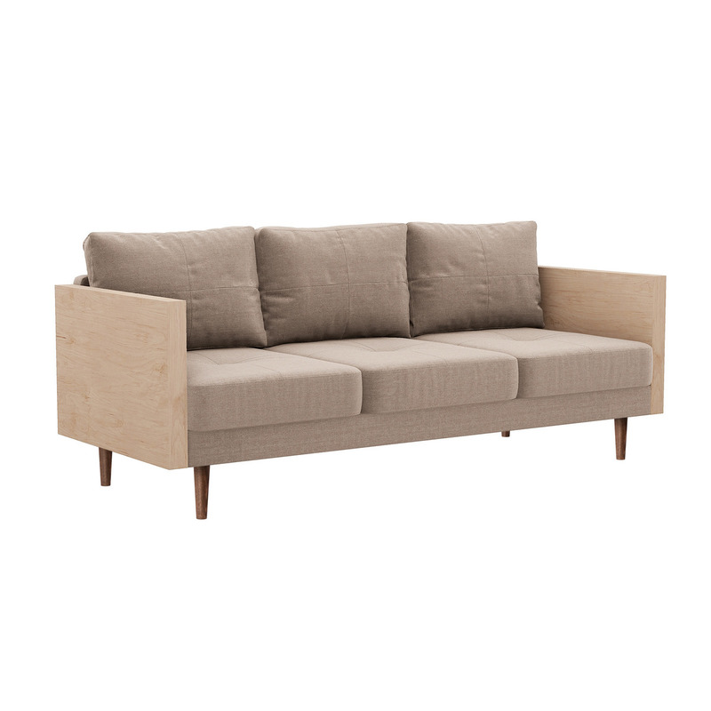 Banx Sofa 882055