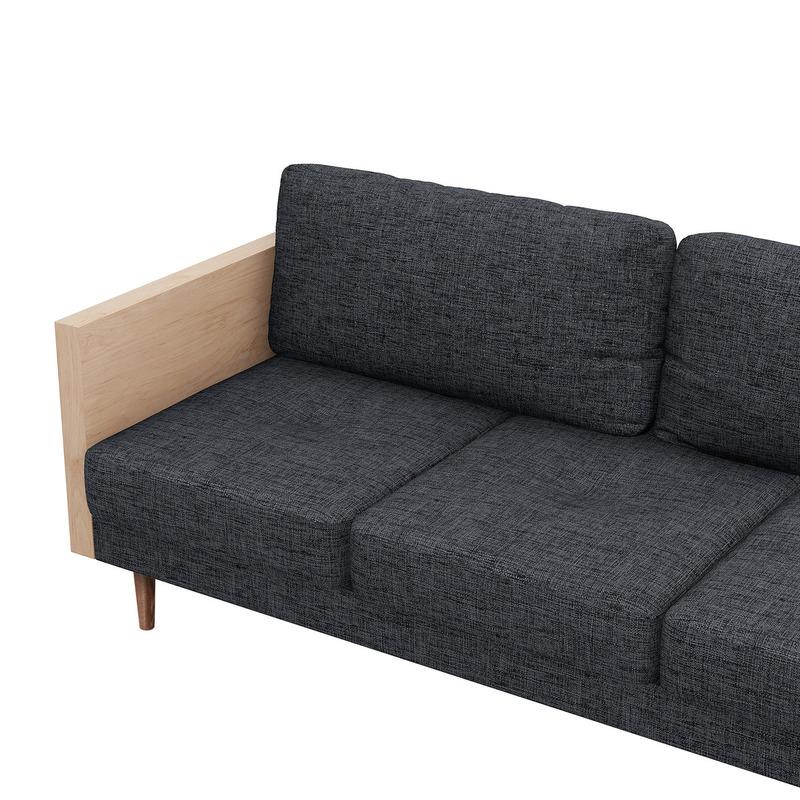 Banx Sofa 882263