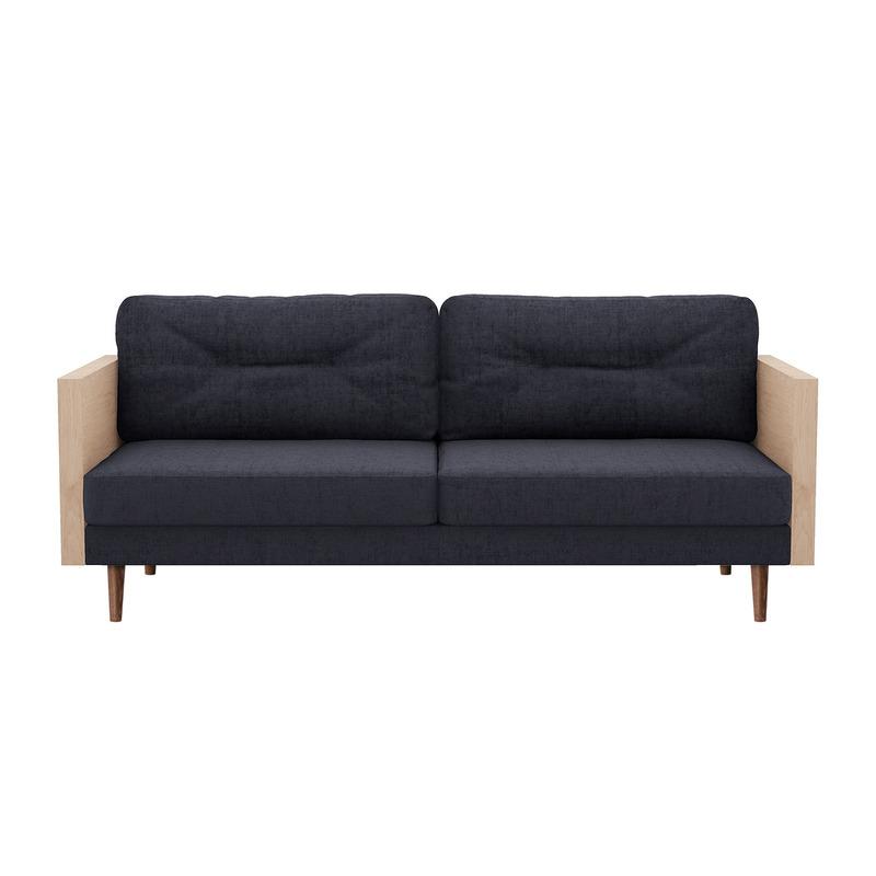 Banx Sofa 882209