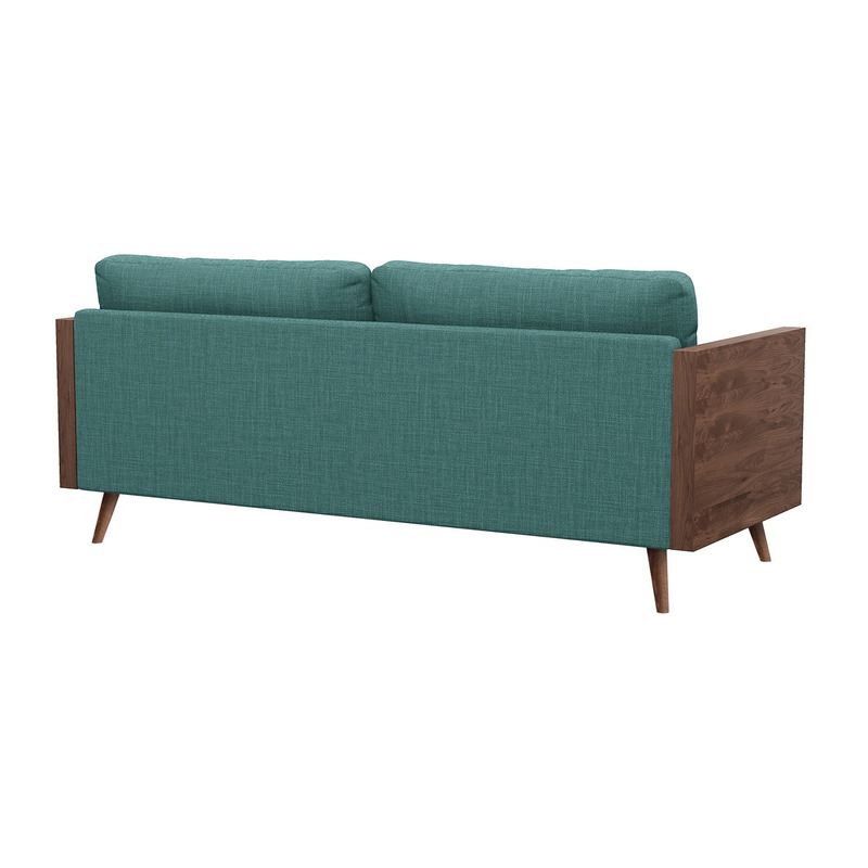Banx Sofa 487035
