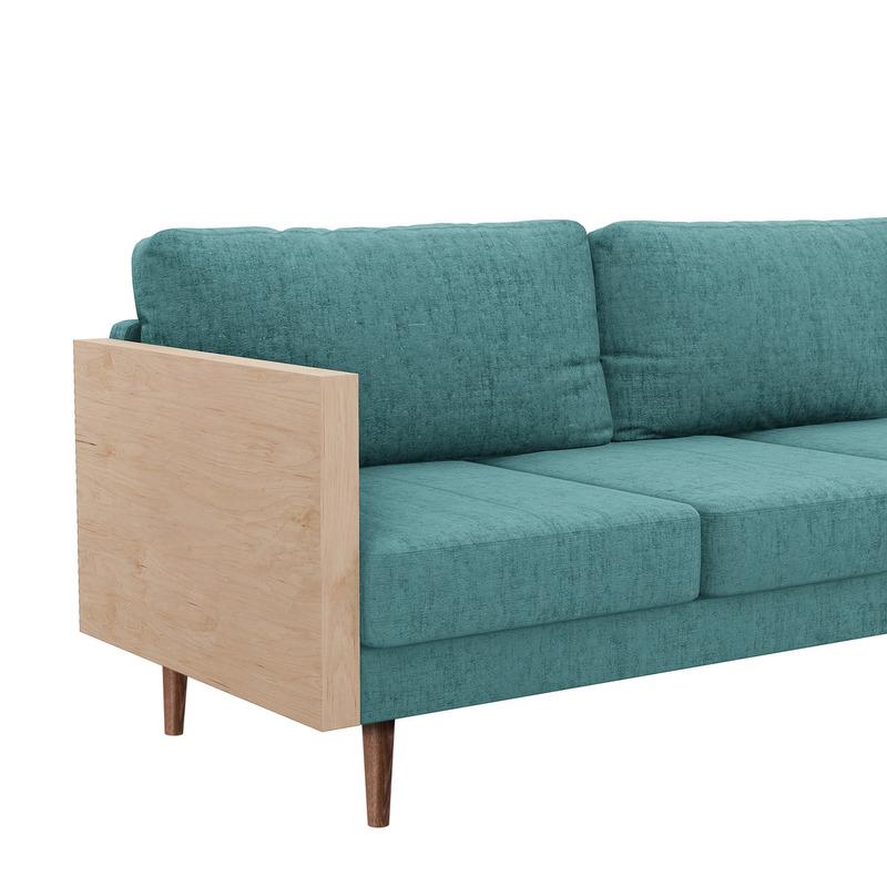 Banx Sofa 882019
