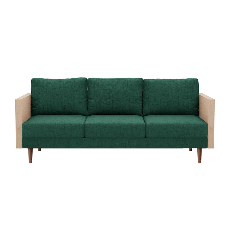 Banx Sofa 882112