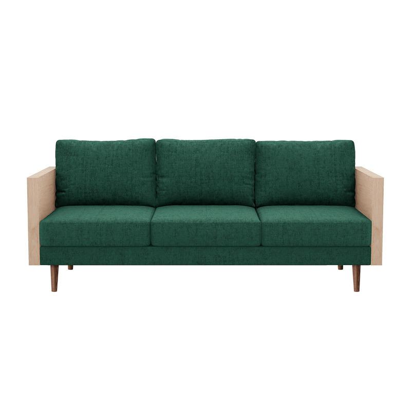 Banx Sofa 882115