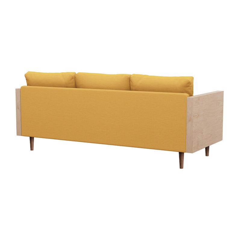 Banx Sofa 882839