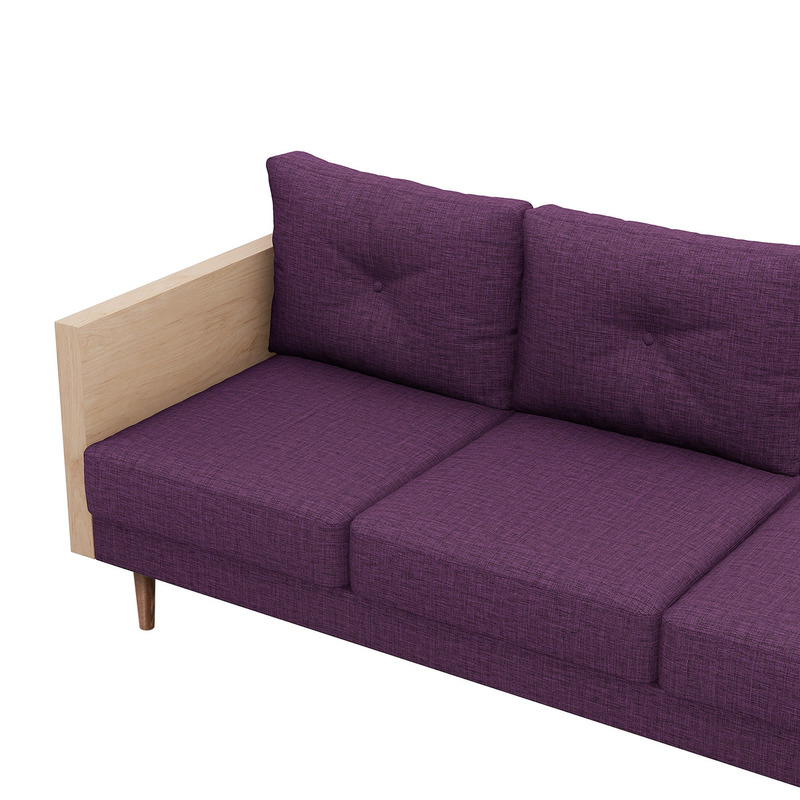 Banx Sofa 882486