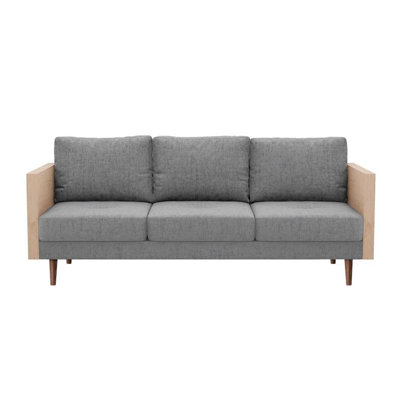 Banx Sofa 882292