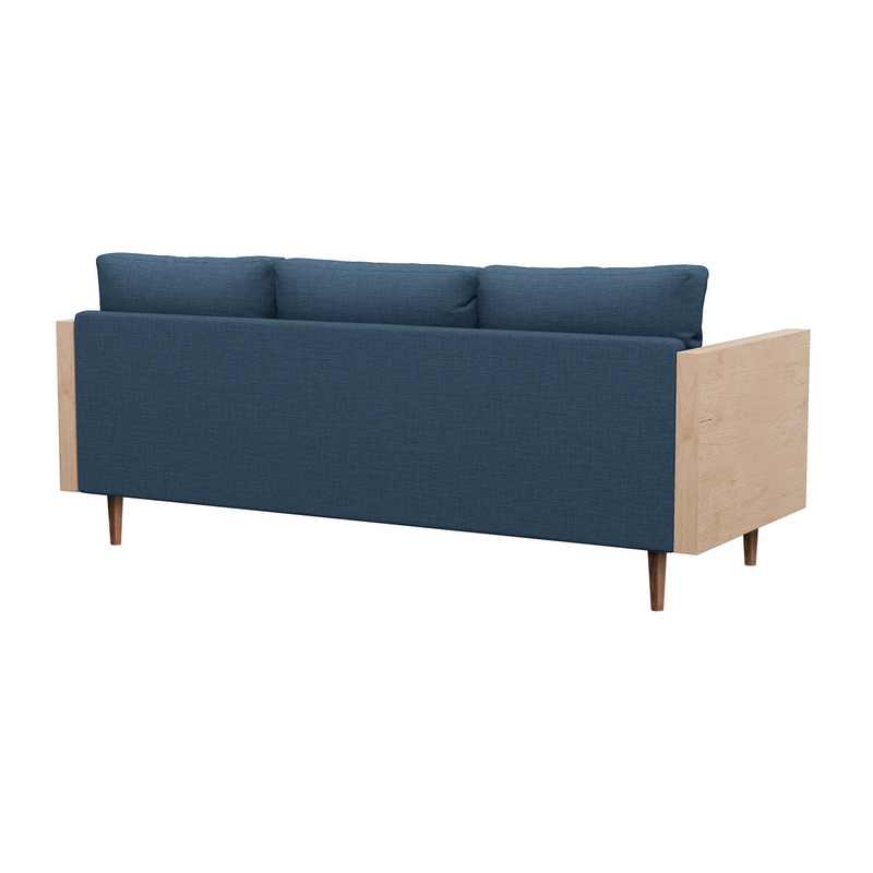 Banx Sofa 882550