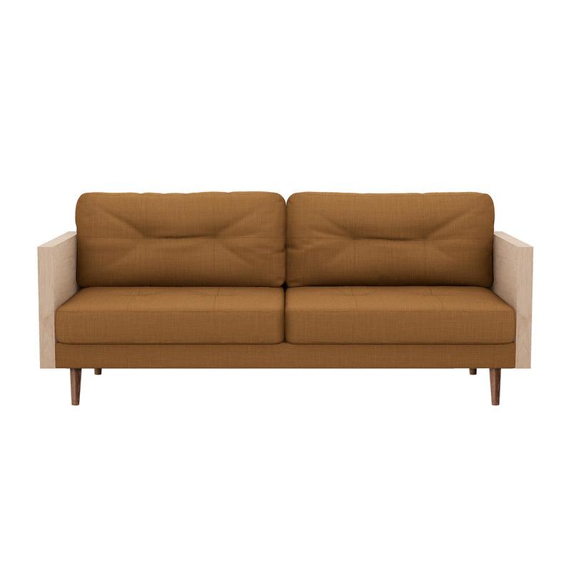 Banx Sofa 881969