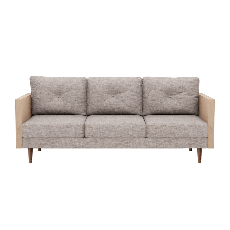 Banx Sofa 882375