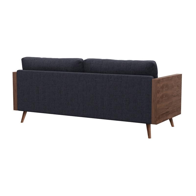 Banx Sofa 487603