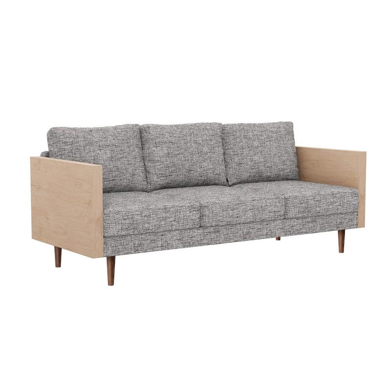 Banx Sofa 882411