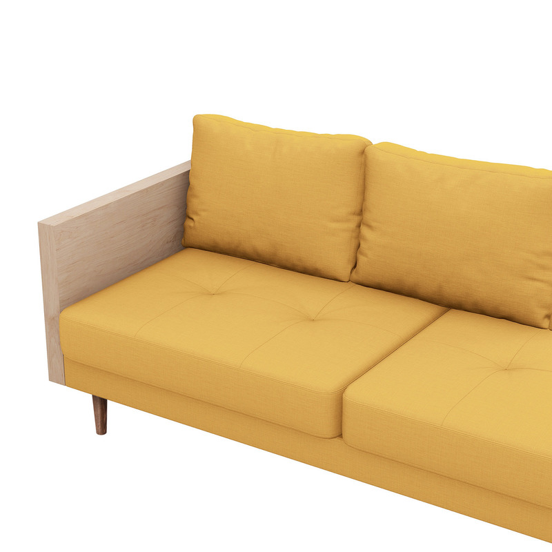 Banx Sofa 882835