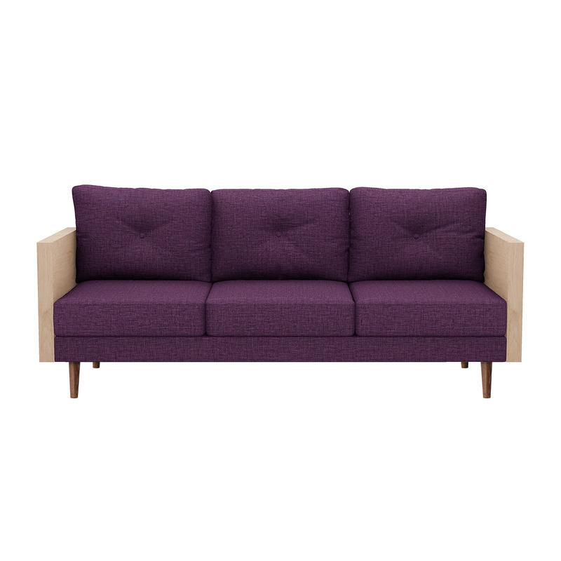 Banx Sofa 882487