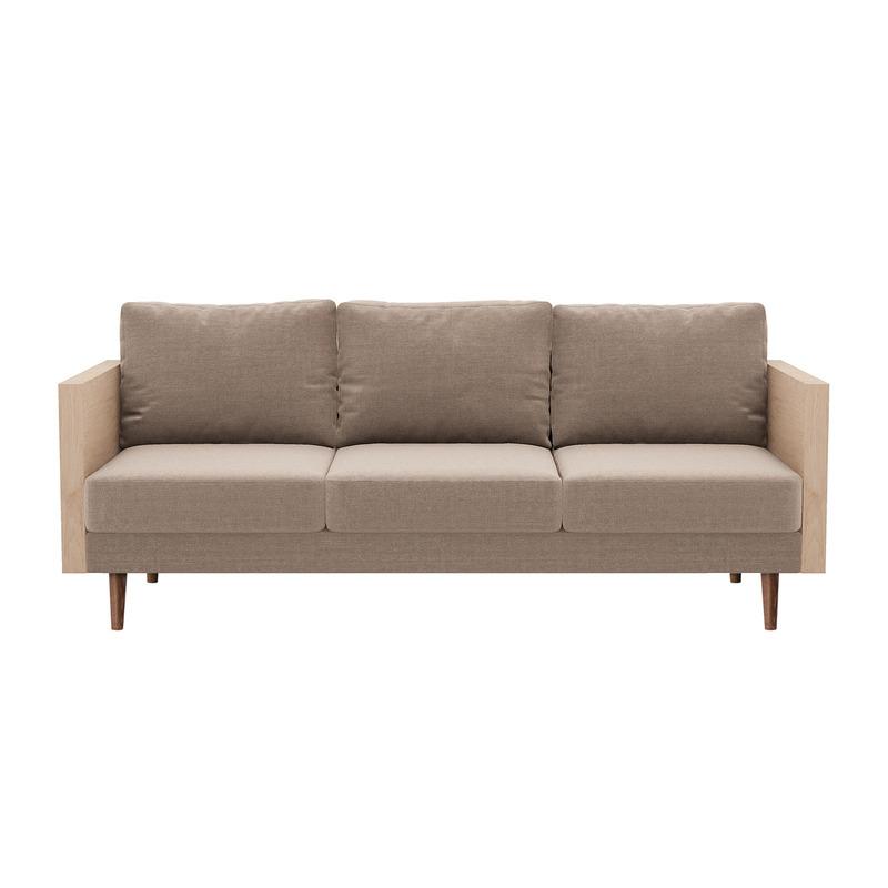 Banx Sofa 882047
