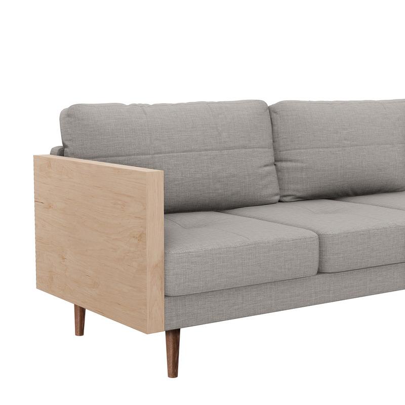 Banx Sofa 882994