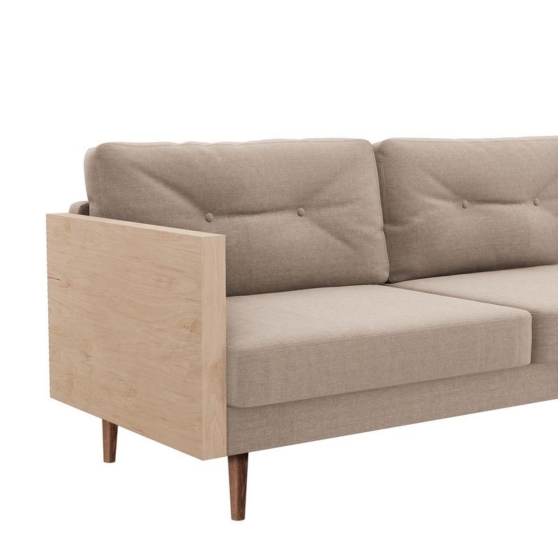 Banx Sofa 882104