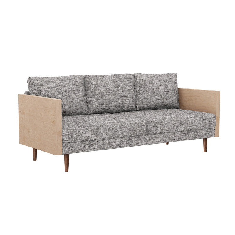 Banx Sofa 882420
