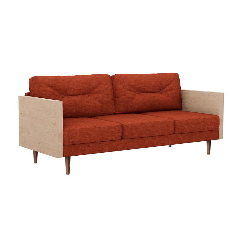 Banx Sofa 882704