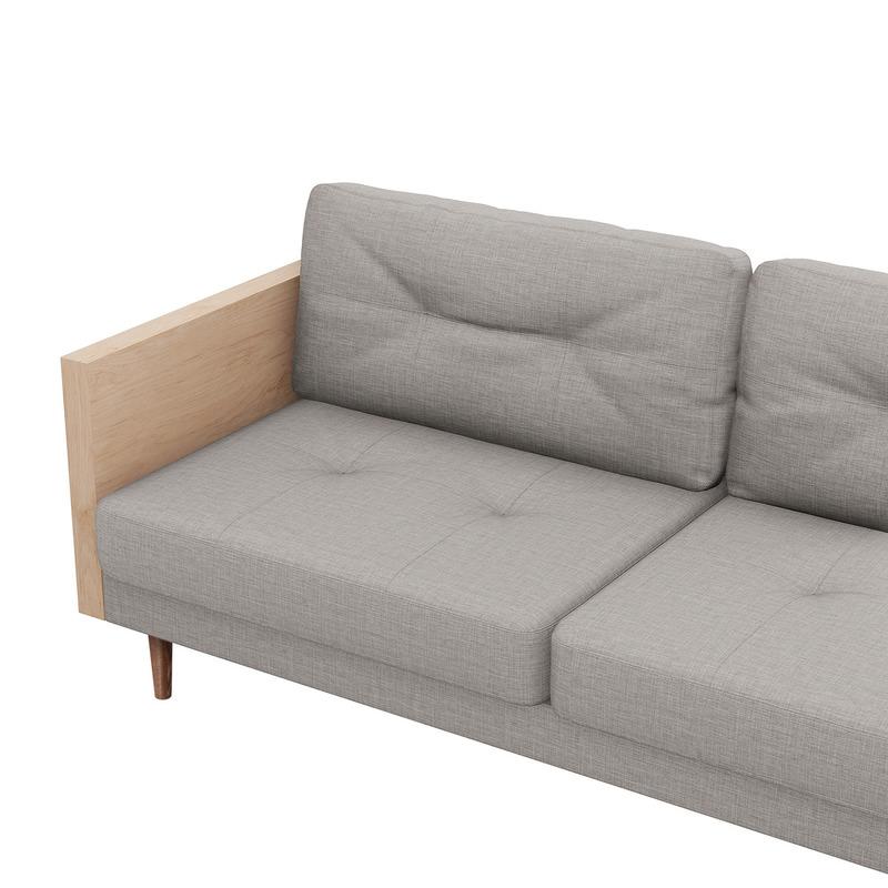 Banx Sofa 882991