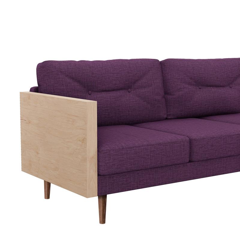 Banx Sofa 882523