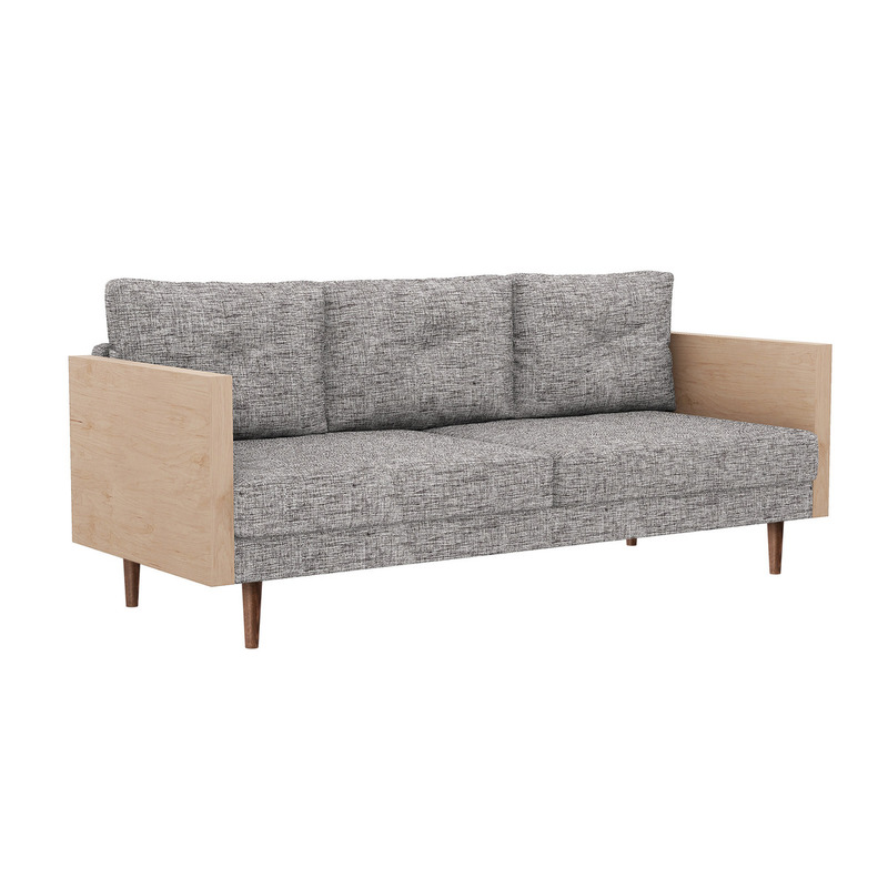 Banx Sofa 882424