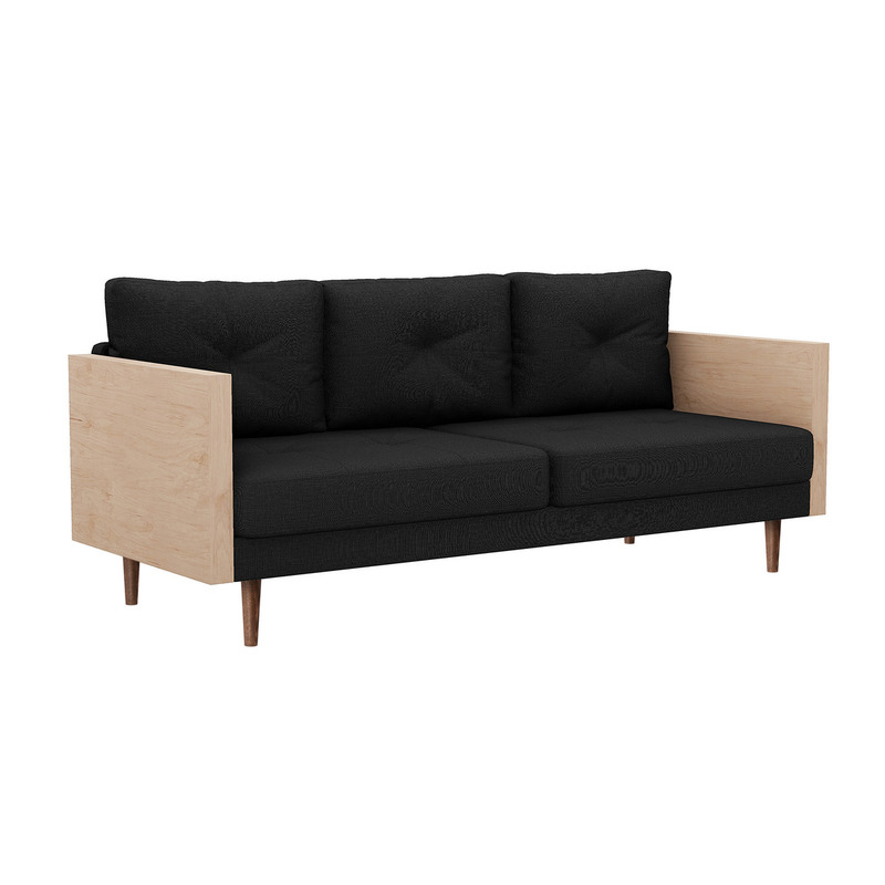 Banx Sofa 882788