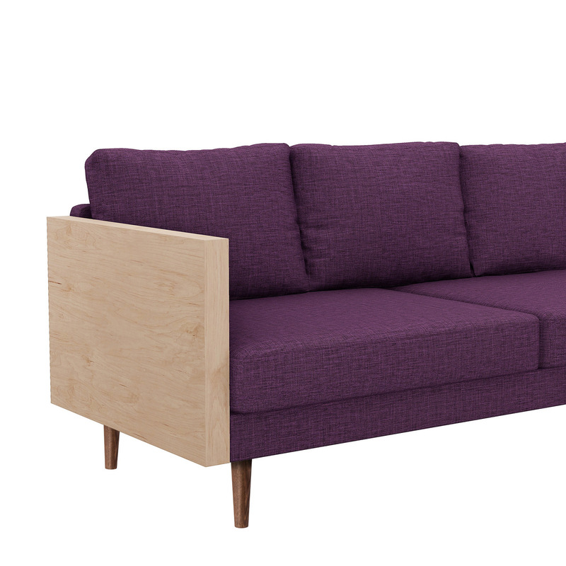 Banx Sofa 882473