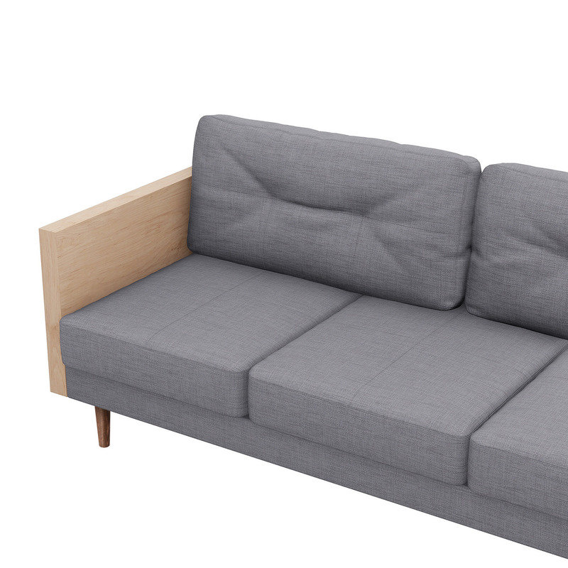 Banx Sofa 882630