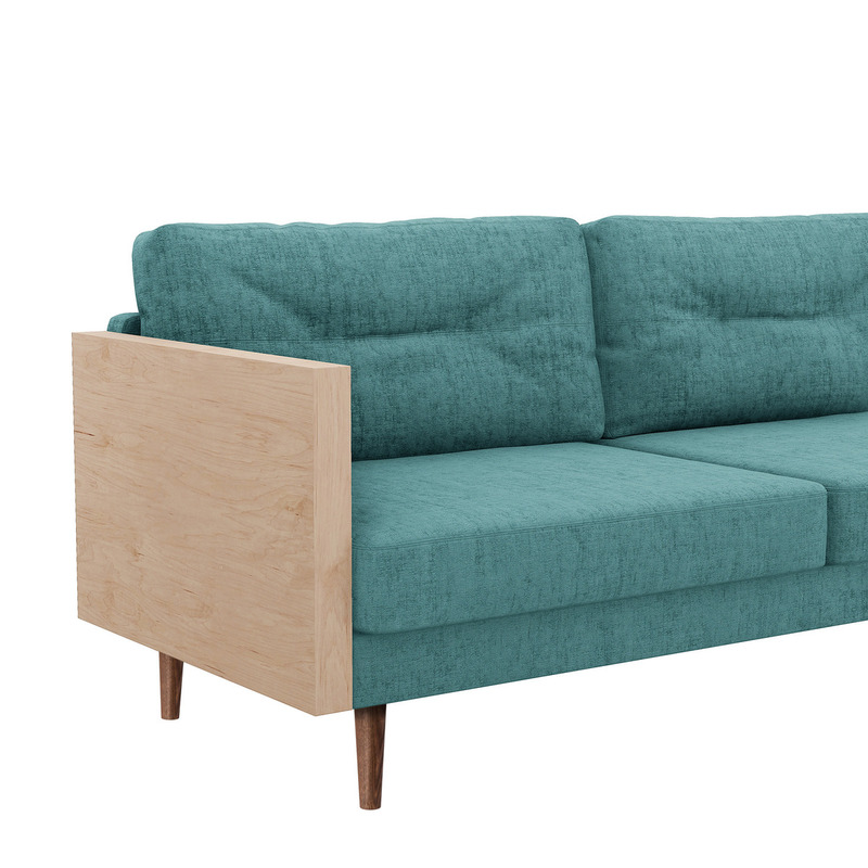 Banx Sofa 882027
