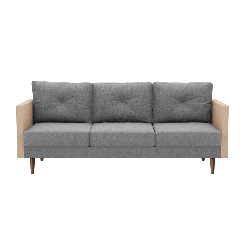 Banx Sofa 882307