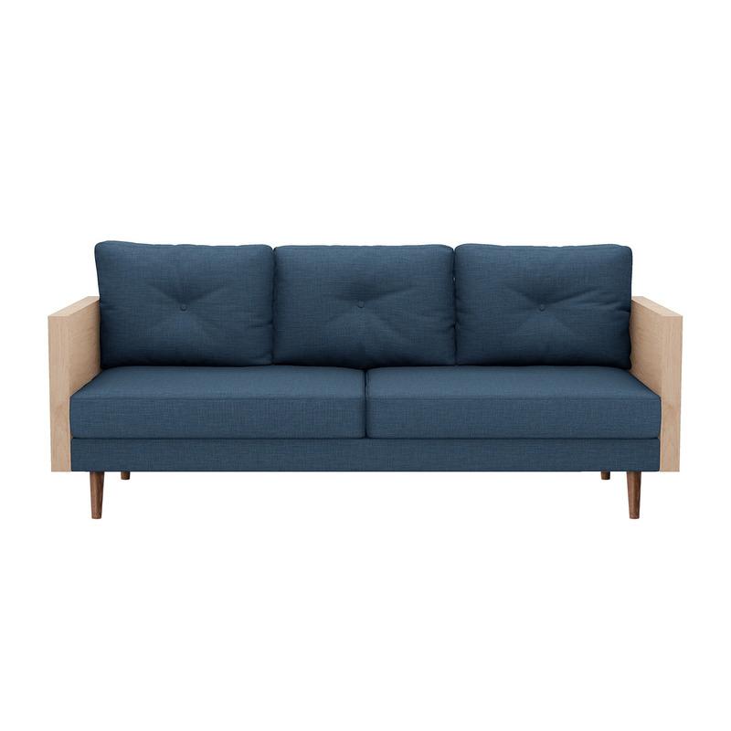 Banx Sofa 882557