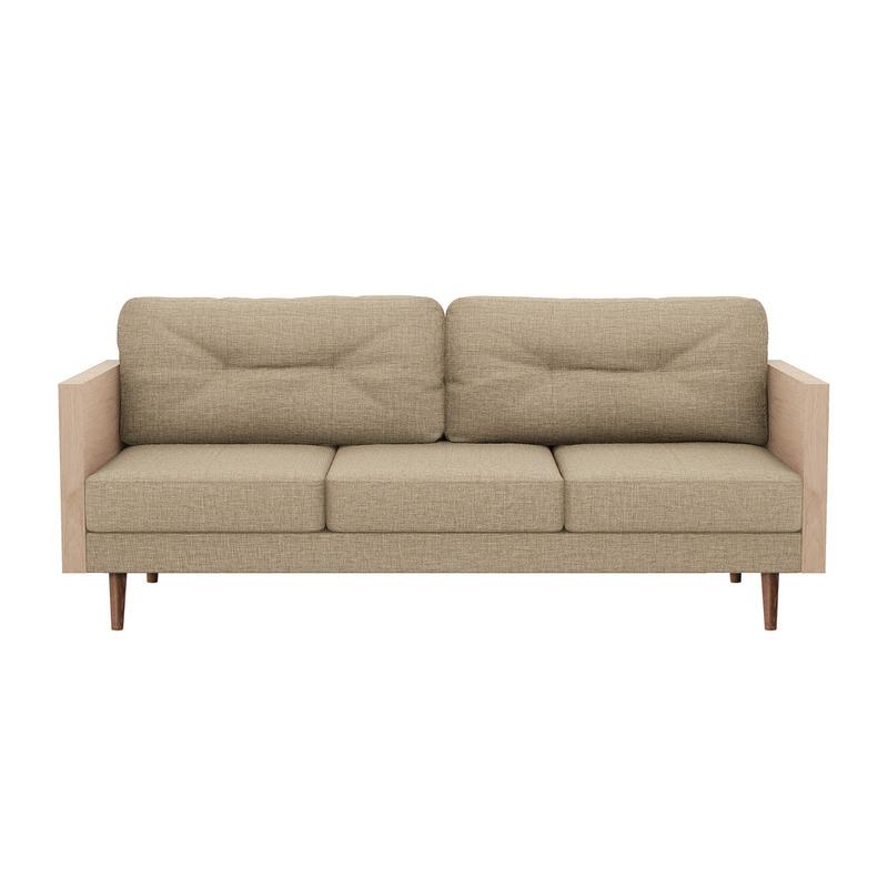 Banx Sofa 882926