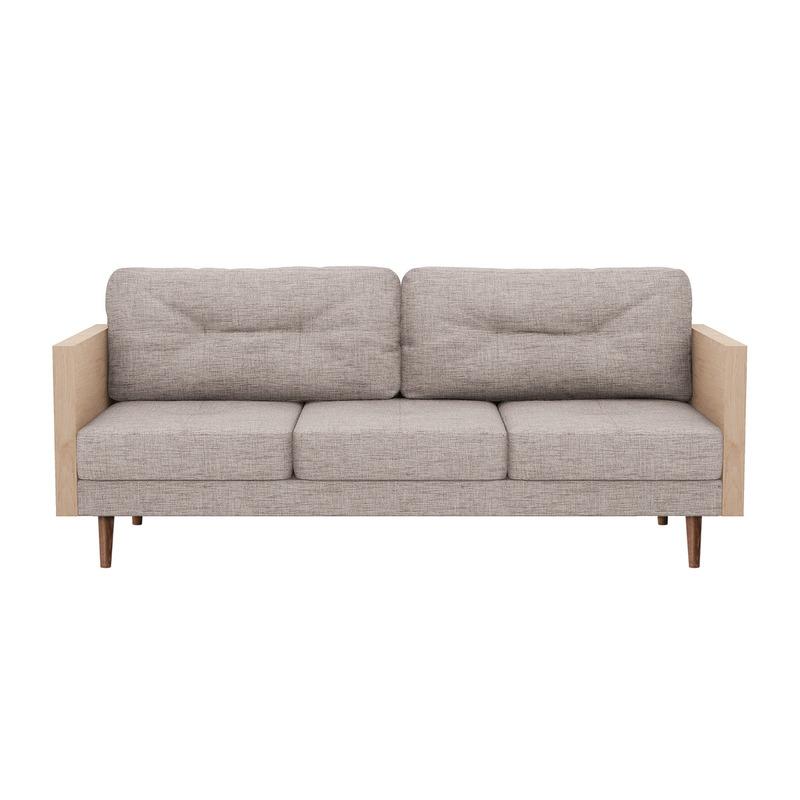 Banx Sofa 882383