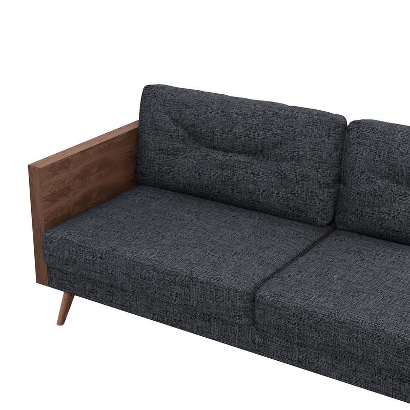 Banx Sofa 487657