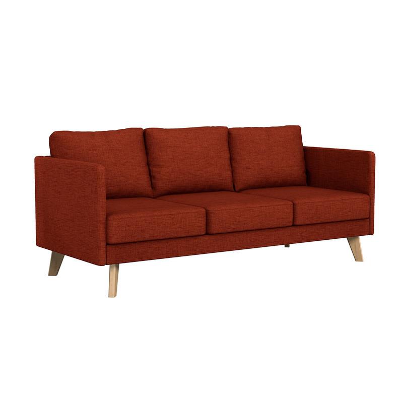 Nox Sofa 930439