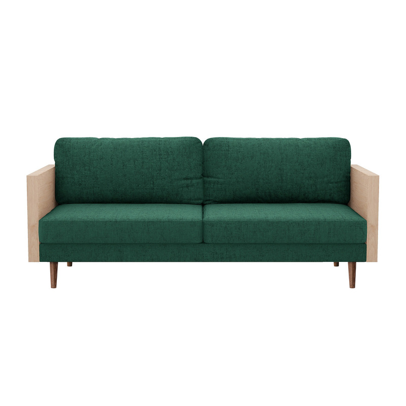 Banx Sofa 882142