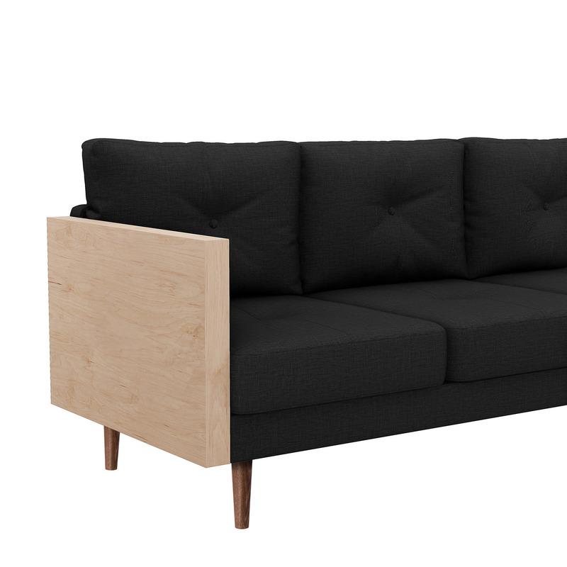 Banx Sofa 882796