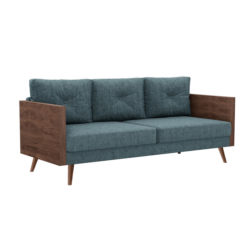 Banx Sofa 487273