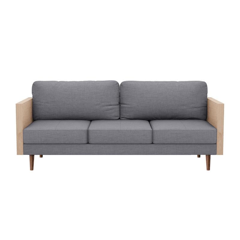 Banx Sofa 882621