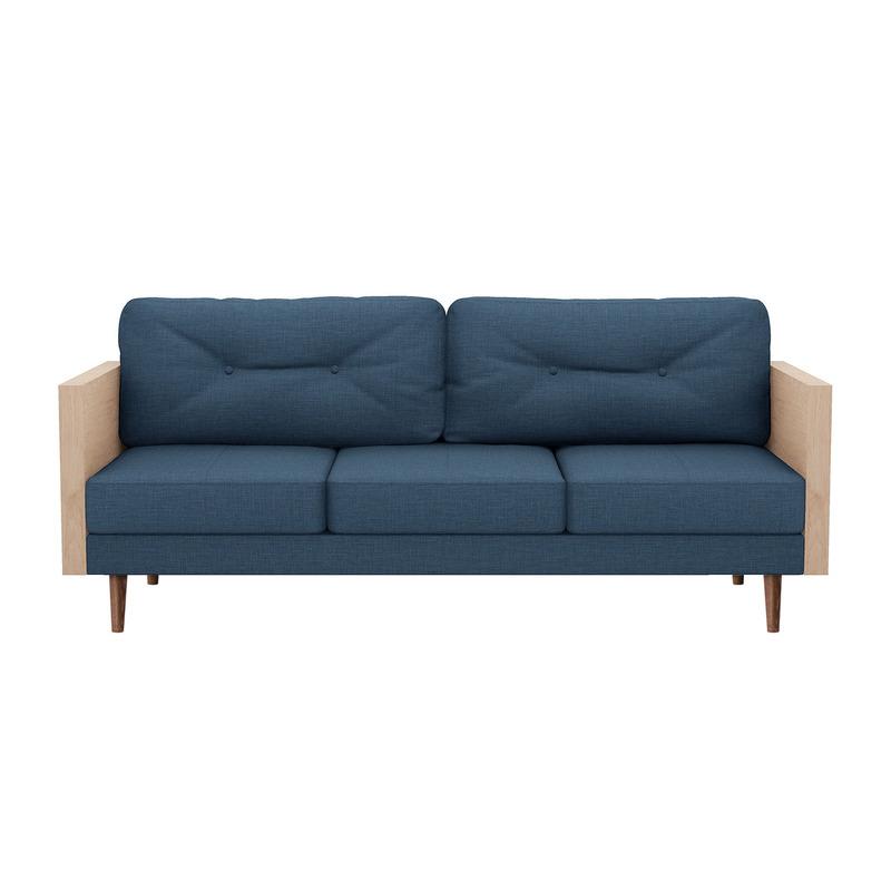 Banx Sofa 882586