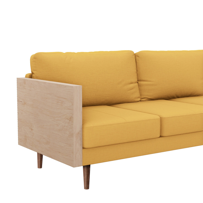 Banx Sofa 882862