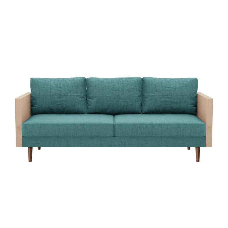 Banx Sofa 881999