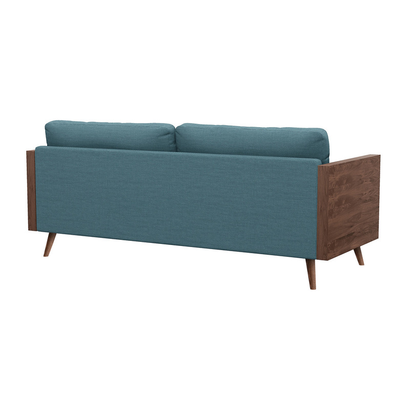 Banx Sofa 487220