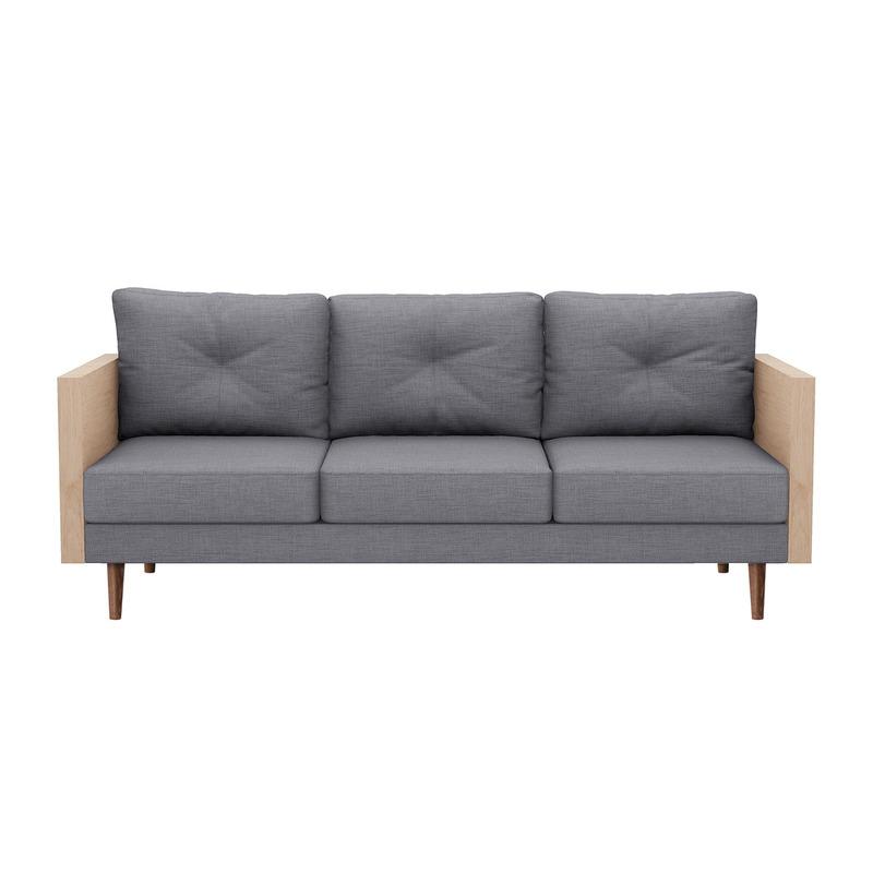 Banx Sofa 882601