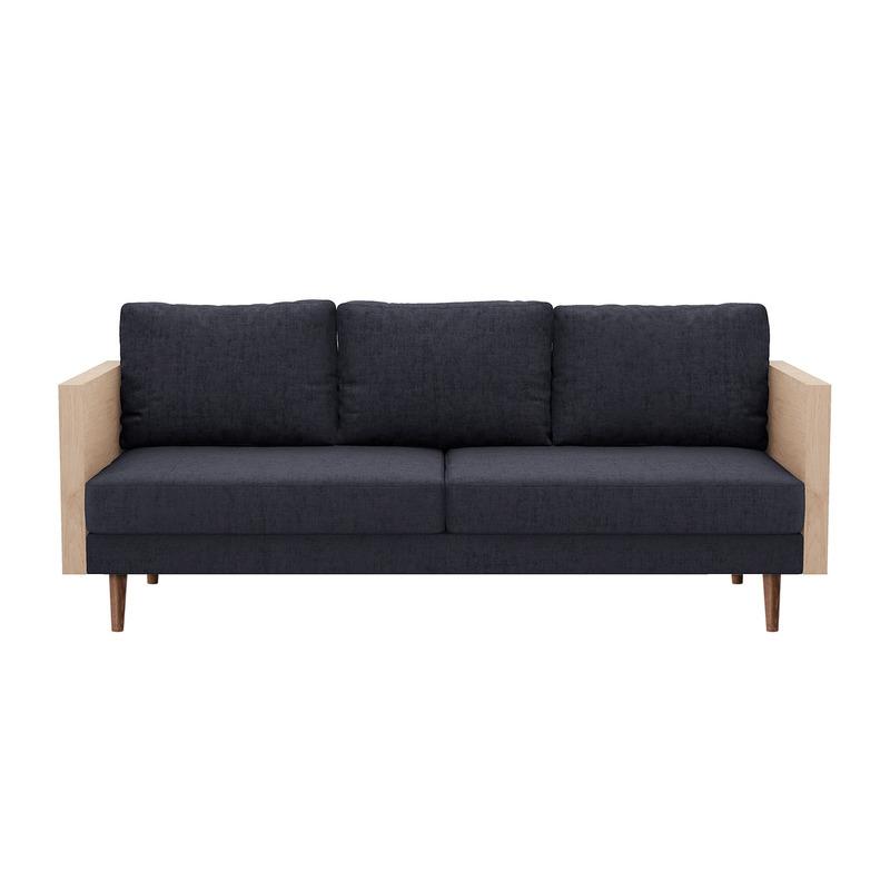 Banx Sofa 882179