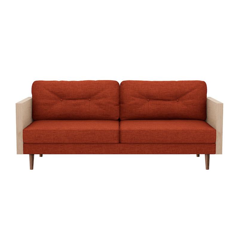 Banx Sofa 882700
