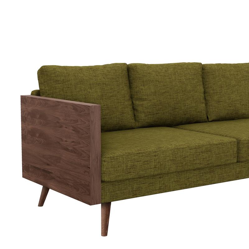 Banx Sofa 488033