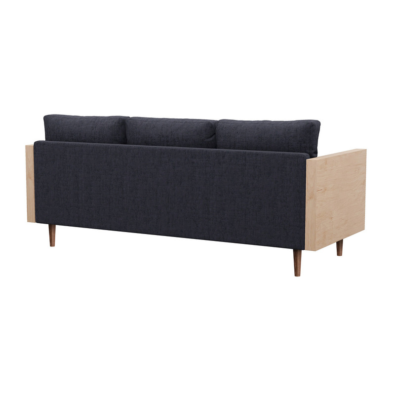 Banx Sofa 882191
